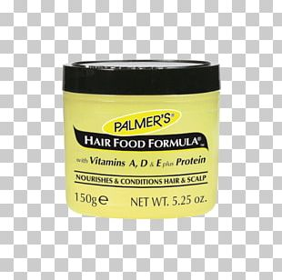 Hair Care Hair Conditioner Palmer's Coconut Oil Formula Replenishing Hair Milk Palmer's Coconut Oil Formula Moisture Gro Shining Hairdress PNG