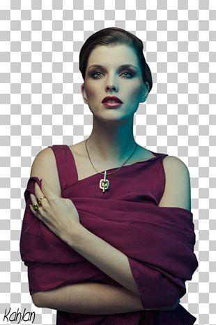 Photo Shoot Fashion Photography Shoulder PNG