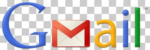 Product Design Brand Gmail Logo PNG