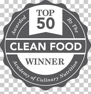 Organic Food Blog Gluten-free Diet Recipe Paleolithic Diet PNG