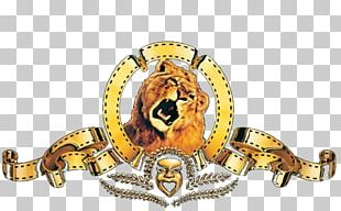 Leo The Lion Metro-Goldwyn-Mayer Logo MGM Home Entertainment PNG