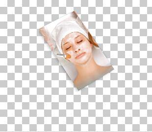Massage Beauty Parlour Aesthetic Medicine PNG