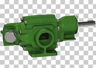 Sello Chile Pressure Machine Serie A PNG