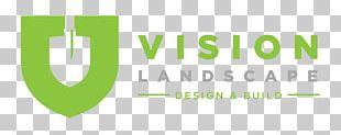 Landscape Design Logo Interior Design Services Patio PNG
