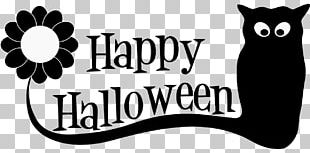 Halloween Spooktacular Happy Halloween Costume PNG