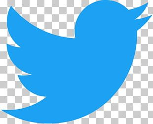 Logo Social Media YouTube Computer Icons PNG