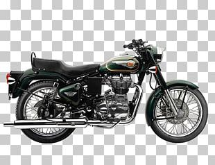 Royal Enfield Bullet 500 Enfield Cycle Co. Ltd Motorcycle Rockridge Two Wheels PNG