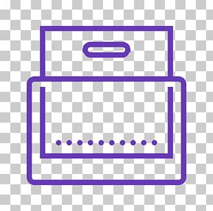 Computer Icons 500px PNG