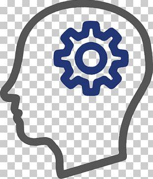 Computer Icons Human Brain Human Head Icon Design PNG