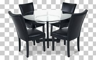 Table Kitchen & Dining Room Chair Matbord PNG