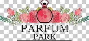 Logo Parfumerie The Perfume Shop Cosmetics PNG