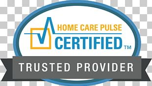 Home Care Service Health Care Caregiver Home Care Pulse LLC Certified Home Nursing Solutions PNG