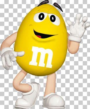 M&M's World Hackettstown Mars PNG