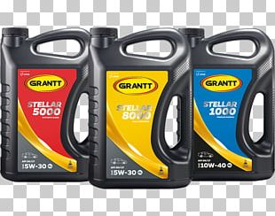 Motor Oil Lubricant Synthetic Oil PNG