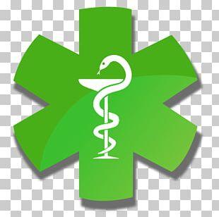 Nursing Health Care Medicine Registered Nurse Staff Of Hermes PNG