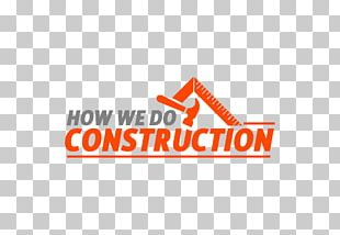 Architectural Engineering Building General Contractor Framing Industry PNG