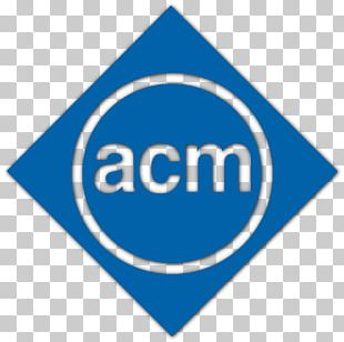 Association For Computing Machinery Computer Science Engineering PNG