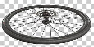 Bicycle Tires Bicycle Wheels Car PNG