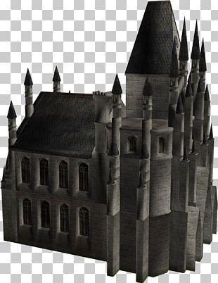 Castle Albom PNG