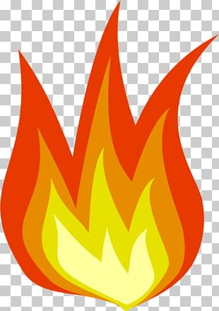 Fire Flame Computer Icons Free Content PNG