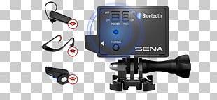 GoPro HERO3+ Camera Video GoPro HERO4 PNG