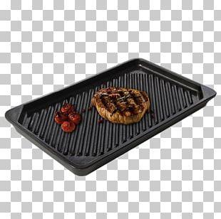 Grilling Barbecue Ceramic Kamado Meat PNG