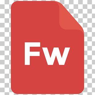 Adobe Fireworks Adobe Systems Adobe Dreamweaver PNG