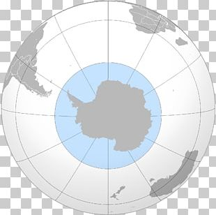 French Southern And Antarctic Lands Southern Ocean Bouvet Island Continent PNG
