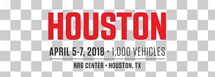 Mecum Houston 2018 Houston Chronicle NRG Center Biola Eagles Men's Basketball No-reserve Auction PNG