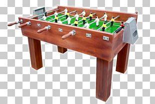 Tabletop Games & Expansions Billiard Tables Foosball Billiards PNG