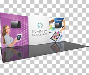 Textile Printing Material Television Show Design PNG