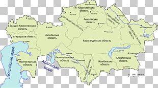 Astana North Kazakhstan Province Taraz North Kazakhstan Region Semey PNG
