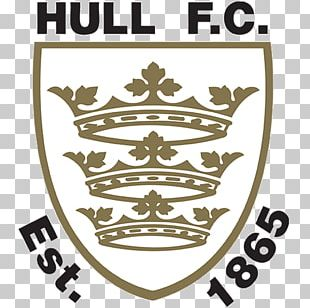 Hull F.C. Carnegie Challenge Cup Super League St Helens R.F.C. Hull Kingston Rovers PNG