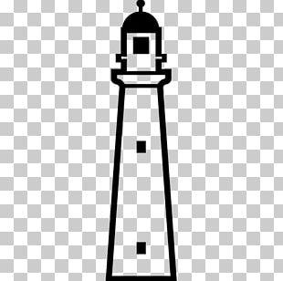 Split Point Lighthouse Brant Point Light Tower PNG