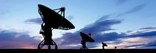 Telecommunications Equipment Information And Communications Technology Wireless PNG