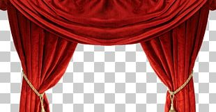 Window Blinds & Shades Theater Drapes And Stage Curtains Window Valances & Cornices PNG
