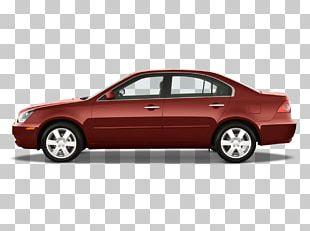 2010 Kia Optima Car Toyota Camry Kia Motors PNG