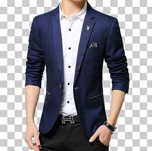 Blazer Suit Jacket Fashion Coat PNG