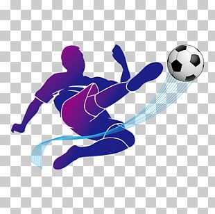 FC Barcelona Football Player Icon PNG