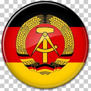 Flag Of East Germany United States Flag Of Germany PNG