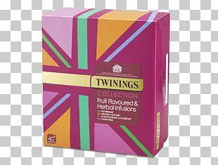 Tea Bag Infusion Twinings Coffee PNG