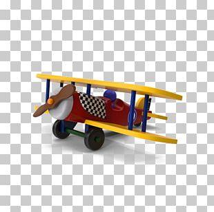 Airplane Model Aircraft American Champion Decathlon American