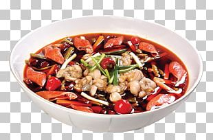 Chinese Cuisine Thai Cuisine Malatang Food PNG