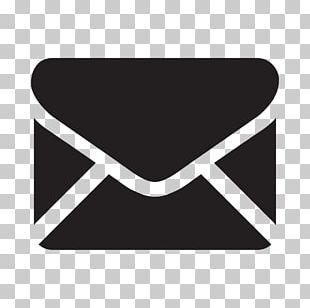 IPhone Email Computer Icons Symbol PNG