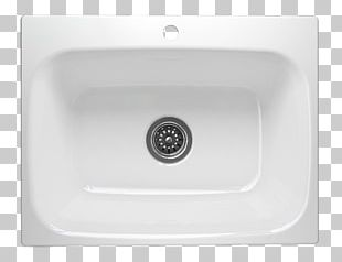 Kitchen Sink Plumbing Fixtures Tap PNG