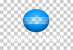 Konica Minolta Business Solutions Australia Hewlett-Packard Printer Laser Printing PNG
