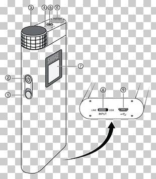 Shure KSE1500 /m/02csf Headphones Door Handle PNG