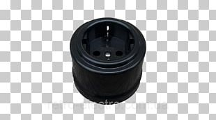 Closed-circuit Television Camera Digital Video Recorders PNG