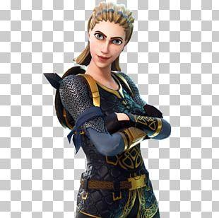Fortnite Battle Royale Ninja Video Game Battle Royale Game PNG