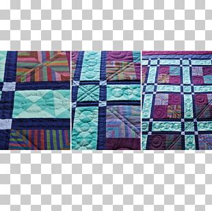 Patchwork Window Square Meter Pattern PNG